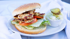 Rest_Poutine_Grilled_Chicken_Hamburger_2