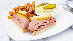 Smoked Meat Club.jpg