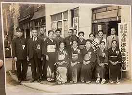 koizumi-taisho_edited.jpg