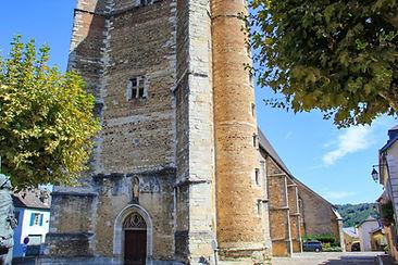 Eglise St Girons de Monein (7).jpg