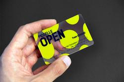 Moselle open 2