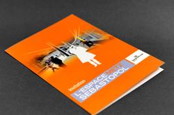 Leaflet Sebastopol 1