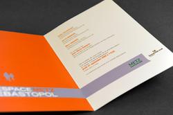 Leaflet Sebastopol 2