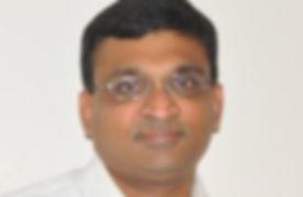 Ram Prasad Website.jpg
