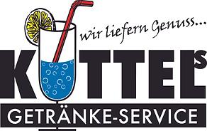 Küttel, Fröschlochruugger Zell