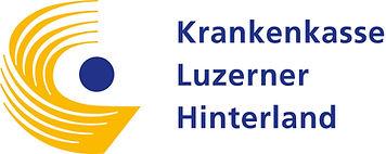Krankenkasse Luzerner Hinterland, Fröschlochruugger Zell