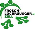 Froeschlochruugger_web.png