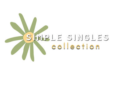 Simple singles2.png