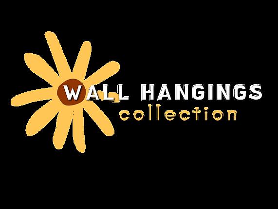 Wall Hangings Logo2.png