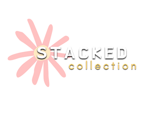 Stacked Logo3shadow.png
