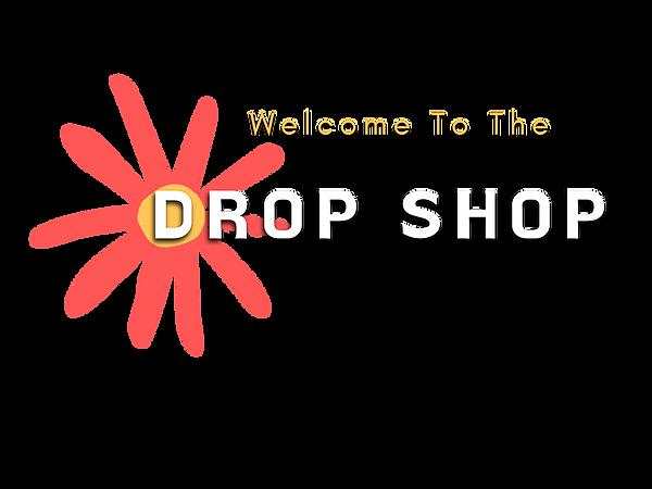 Drop Shop Logo5shadow.png