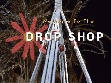 Drop%20Shop%20Logo5shadow_edited.jpg