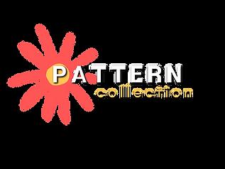 Pattern Logo7shadow.png
