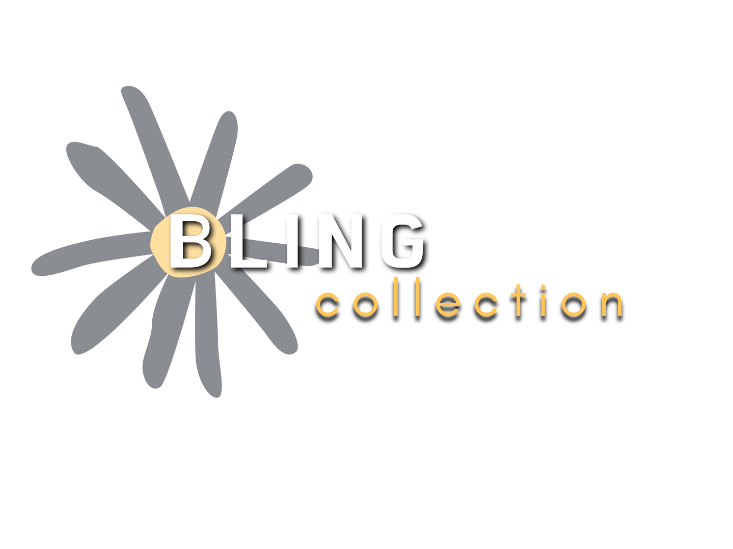 Bling Collection.png