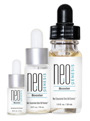 Anti-aging Booster by NeoGenesis