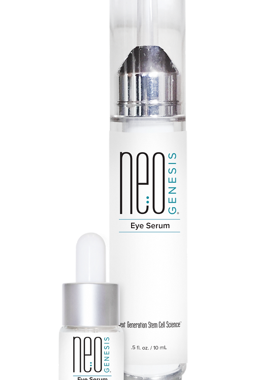 Regenerating Eye Serum by NeoGenesis