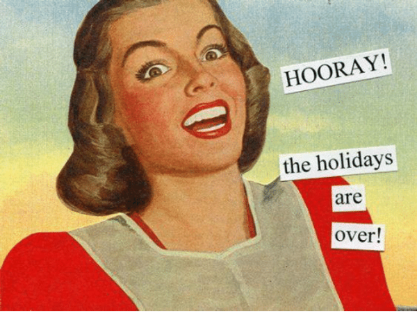 hooray-the-holidays-are-over-10379453.pn