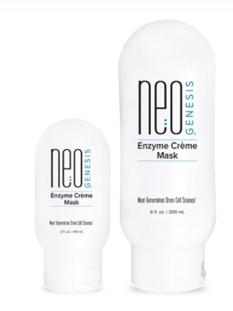 Enzyme Peel Mask NeoGenesis