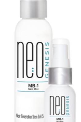 MB-1 Moisture Mist by NeoGenesis