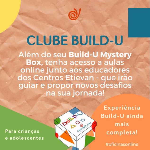 O_Build-U_é_um_produto_artesanal_e_feit