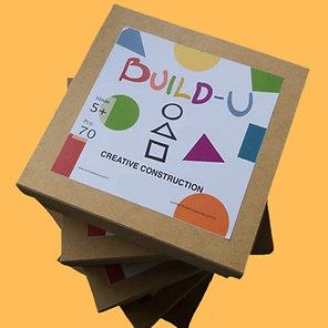 Kit Build U