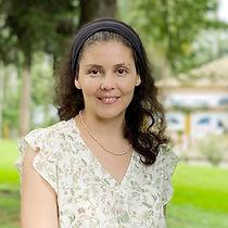 Maria Isabel.jpg