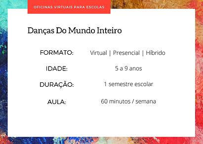 Dancas do Mundo Inteiro PORT.png