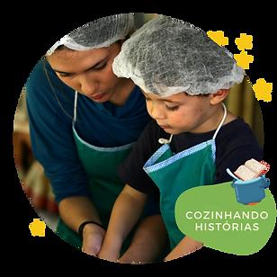 Cozinhando_Histórias.png