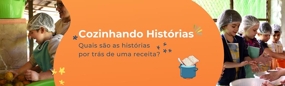 Banner_Loja_Cozinhando_Histórias.png