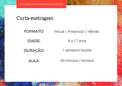 Curta-metragem PORT.png