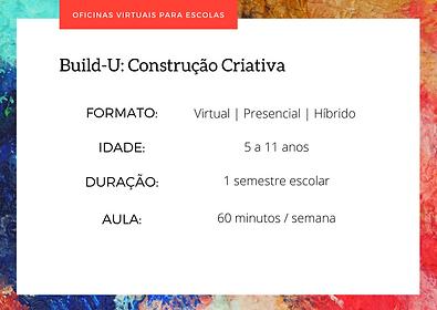 Build-U PORT.png