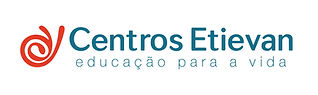 Centros Etievan Logo_horizontal.jpg