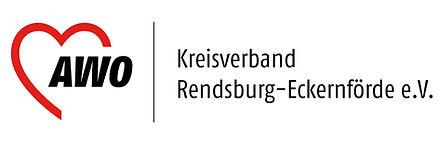 Logo AWO RD.jpg