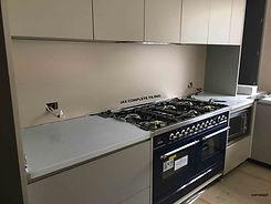 Kitchen Tilers Sydney