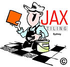 Jax Complete Tiling.jpg