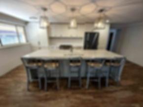 kitchen Tiler.
