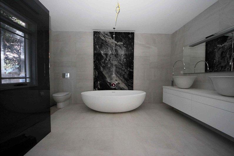 tiler sydney - bathroom tiler - wall and floor tiling services sydney