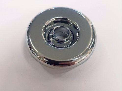 Microjet Wasserdüse - Whirlwanne