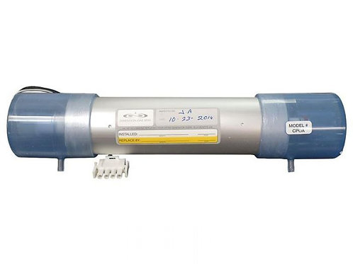 Dimension One Ozonator Version BIG