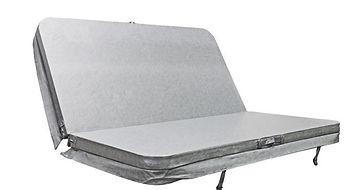 heatshield-allWeather-hot-tub-cover_edit