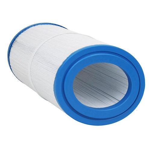 Whirlpool Filter 250 x 150mm (Oval)