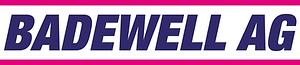 badewell-logo-020x0.png