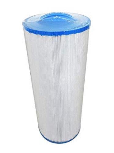 Whirlpool Filter 260 x 130mm (Innengewinde)