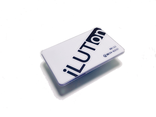 追加ユーザー用スマートカード(ご契約期間:1年)