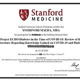 Certification_COV19_Diabetes_12102020P.p