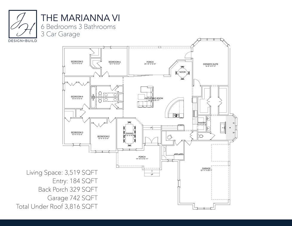 Marianna6Floorplan.jpg