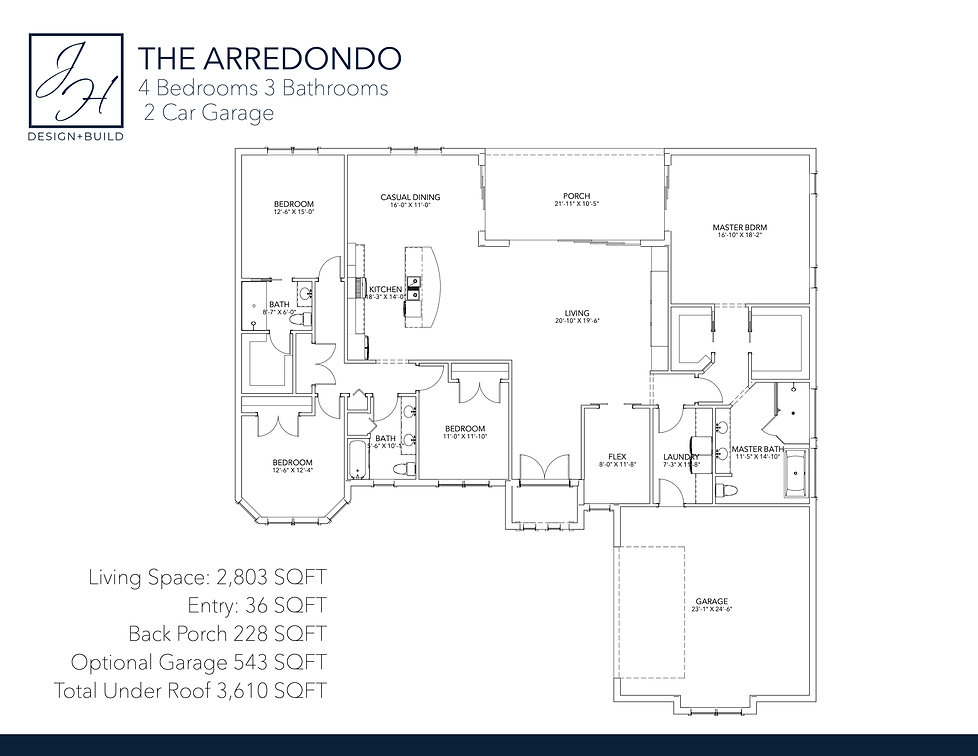 Arredondo_floorplan.jpg