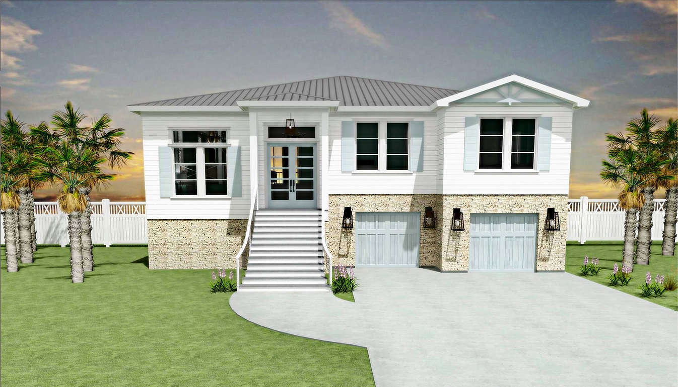 beautifgeneral contractor Ocala, Home builde ocala Florida, 3d renderings