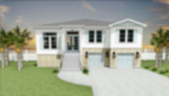 beautifgeneral contractor Ocala, Home builde ocala Florida, 3d renderings