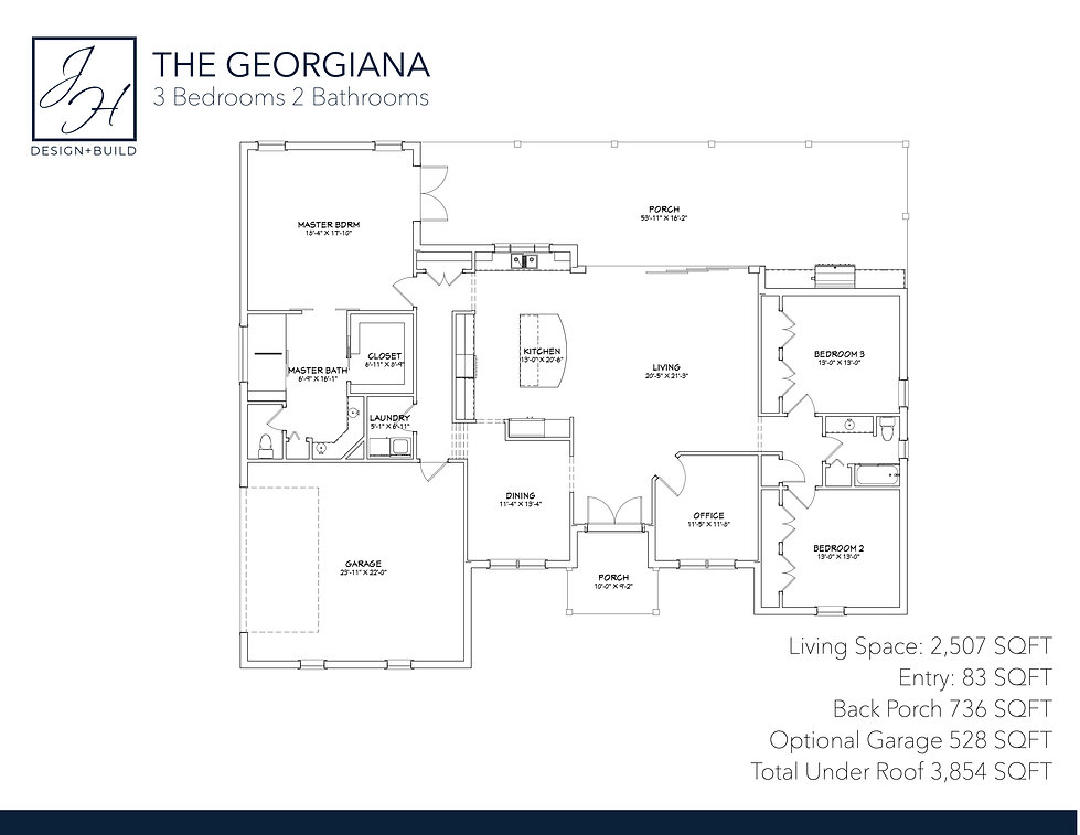 Geogiana_Floorplan.jpg